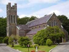 abbeystrewrychurch