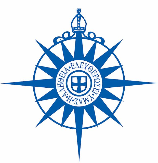 The Anglican Compass Rose