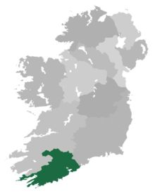 C_of_I_Diocese_of_Cork,_Cloyne_and_Ross