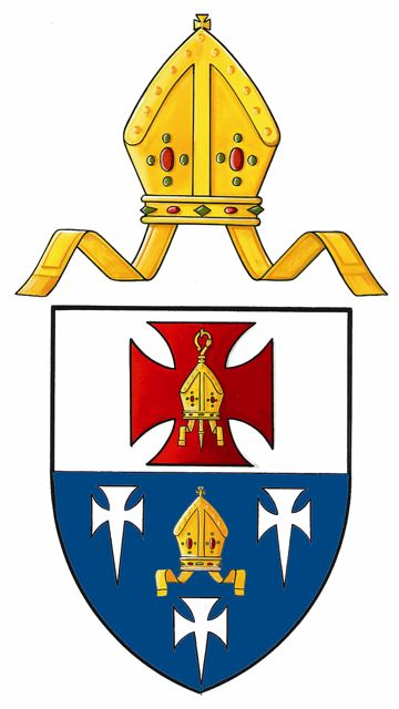 Diocese of Cork Cloy#59607C