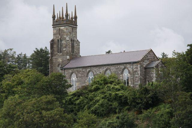Castletownshend (01)
